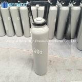 De Prijs van de Cilinder van de Kooldioxide van de Cilinder van Co2 van het Staal van de Goedkeuring 13.4L van Ce