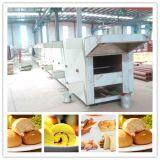 De Oven van het Baksel van de Cake van Saiheng