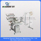 Model Cld3 Mattress concerns Sewing Machine with Cutter for Mattress