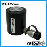 Enerpac Rcs302の水圧シリンダ(SOV-RCS)