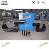 특별한 트럭 포좌 Riveting 기계 Ylm-30I