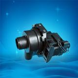 De hoogste Motor van de Pomp van het Afvoerkanaal van de Wasmachine van de Kwaliteit