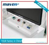 Полетных Automation CO2 станок для лазерной маркировки для бумаги /салфетками или без металлических материалов