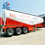KLEBER-Tanker-halb Schlussteil der China-Fertigung-3axle Massenfür Verkauf