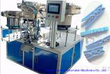 Vollautomatische Tuch Peg Montage Maschine, Kleidung Peg Montage Maschine
