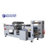 Fonctionnement aisé Gd-S620 Papier machine à refendre