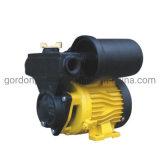 Ga101 Booster Self-Priming Pequeno com tanque de Pressão da Bomba de Água