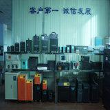 384V/50A het aan de muur bevestigde ZonneControlemechanisme van de Last voor het Systeem van de Macht