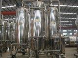 4t/H UVSterilizer voor Industrial Drinking Water