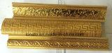 16cm Decoratieve PS van het Schuim Kroonlijst Mouilding