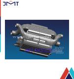Modelagem por injeção da ATAC de Jmt auto