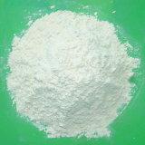Hautement - poudre crue Stanolone CAS 521-18-6 de pente pharmaceutique pertinente pour le perfectionnement de muscle