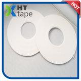 Bande acrylique blanche de découpage ou personnalisée de Vhb de mousse