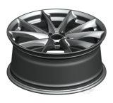 [هر] [ب204] تصميم 18 بوصات عجلة