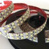 Самая лучшая оптовая продажа Hotting света прокладки цены SMD 2835 СИД!