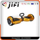 Scooter électrique/Hoverboard de batterie au lithium de Selfbalance de 2 roues