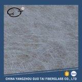 Couvre-tapis continu de filament de fibre de verre en verre d'E