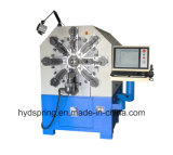 Calculador de CNC máquina de dobragem de fio máquina de Mola