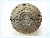 20mm Denso 096140-0020 Bomba de Alimentação para o sistema de injecção de combustível diesel