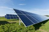 2017 comitato solare di piccola dimensione di alta efficienza 30W di nuova tecnologia