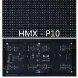 실내 옥외 풀 컬러 SMD P10/P8/P6/P5/P4 발광 다이오드 표시 스크린