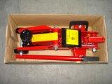 Auto Jack Fußbodenjack-2ton (CER) (ZWFL1A)