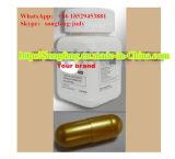 OEM che dimagrisce le pillole/capsule/peso delle pillole di perdita con il contrassegno privato