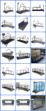 Heiße Verkaufs-Wasser-Schleife-Funktions-Hydrotherapie-Tretmühle für Hunde