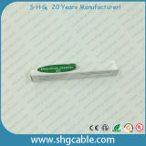1개의 제동자 광섬유 세탁기술자 펜