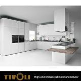 설계 레이아웃 Tivo-0138h에 의하여 주문품 최고 Qaulity 부엌 찬장