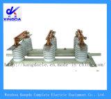 Gn19-12 interruptor (C) de la serie de alto voltaje trifásico de seccionador