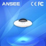 RF inalámbrica (915MHz) mando a distancia IR para Smart Home System