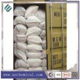 CMC de carboximetilcelulosa de sodio grado detergente