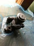 Pomp van het Water van Cummins Vta28-G5 & Nuttelozere Assy 3009969 3011723