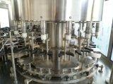 Máquina de rellenar del barril del agua de botella de los 2 litros automático a de 10 litros