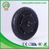 Jb-8 '' motor sin cepillo eléctrico del eje de rueda de la vespa de 36V 250W 8 pulgadas