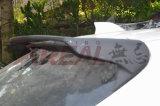 para el alerón de la azotea de Mazda 3 Axela 2015