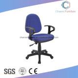 حديث أثاث لازم بناء مكتب كرسي تثبيت مع سابكة