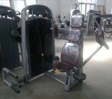 Strumentazione eccellente di forma fisica della pila del peso/torso rotativo (ST07)