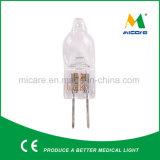 Microprojector 램프 12V 20W G4 Guerra 6518/3