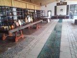 Decoración del hogar Artesanía moderna de cerámica