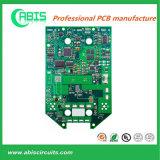PCB com IC fabricante na China