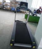 Escada rolante comercial da qualidade excelente (SK-482)