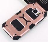 Venta caliente Anti-Shock de fabricante de accesorios para teléfono Samsung Galaxy S7