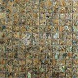 Het hete Shell van de Juwelen van de Verkoop Bouwmateriaal van het Mozaïek