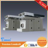 Rifornimento Engin allineare della fabbrica di St-6400f Cina con il regolatore automatico di tensionamento di Loadcell di tensionamento