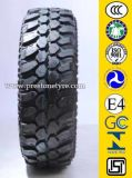 Habilead Linglong Goodride 205/55r16 Car Tyre Tire