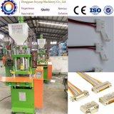 Maquinaria plástica da máquina da modelação por injeção do fabricante
