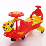 Automobile dell'oscillazione del bambino dell'automobile dei bambini con musica (H8185111)