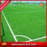Arena artificial del Infill de la hierba del balompié